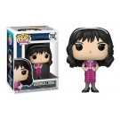 Funko Veronica Lodge 732