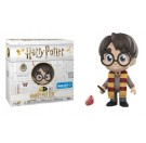 Funko Vinyl 5 Star Harry Potter Scarf