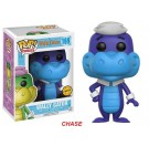 Funko Wally Gator Chase