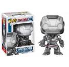 Funko CW War Machine