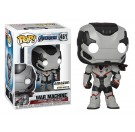 Funko War Machine 461