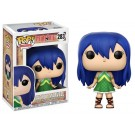 Funko Wendy Marvell