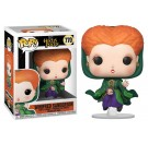 Funko Winifred Sanderson on Broom