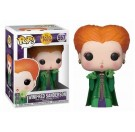 Funko Winifred Sanderson with Magic