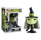 Funko Witch 599