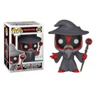 Funko Wizard Deadpool