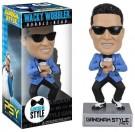 Funko Woobler Psy - Gangnam Style