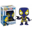 Funko X-Men Deadpool