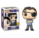 Funko Xander Chase