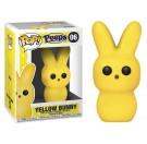 Funko Yellow Bunny
