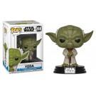 Funko Yoda 269