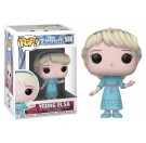 Funko Young Elsa Frozen II