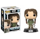 Funko Young Jyn Erso