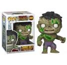 Funko Zombie Hulk
