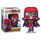 Funko Zombie Magneto