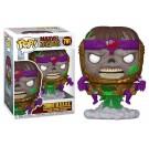 Funko Zombie M.O.D.O.K.