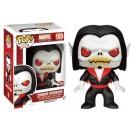 Funko Zombie Morbius