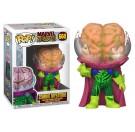 Funko Zombie Mysterio