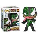 Funko Zombie Venom
