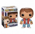 Funko Marty McFly