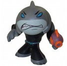 Mystery Mini Captain Gantu