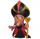 Mystery Mini Jafar
