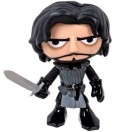 Mystery Mini Castle Black Jon Snow