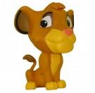 Mystery Mini Simba
