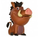 Mystery Mini Sitting Pumbaa