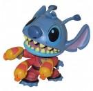 Mystery Mini Stitch 626