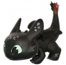 Mystery Mini Toothless