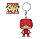 Funko Mystery Keychain Daredevil