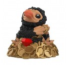 Mystery Mini Adult Niffler