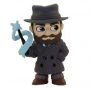 Mystery Mini Albus Dumbledore Young