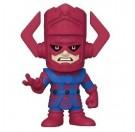Mystery Mini Galactus Angry