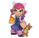 Mystery Mini Annie
