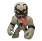 Mystery Mini Anti-Venom