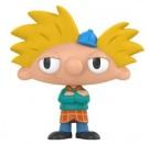 Mystery Mini Arnold Shortman
