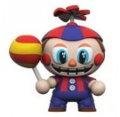 Mystery Mini Balloon Boy