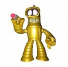 Mystery Mini Bender Gold