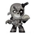 Mystery Mini Black & White Zombie Deadpool