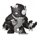 Mystery Mini Black & White Zombie Venom