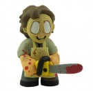 Mystery Mini Bloody Leatherface