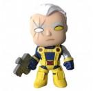 Mystery Mini X-Men Cable
