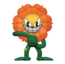 Mystery Mini Cagney Carnation