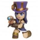 Mystery Mini Caitlyn