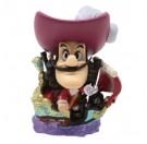 Funko Mini Vinyl Captain Hook on Boat