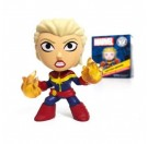 Mystery Mini Captain Marvel Exclusive