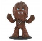 Mystery Mini Chewbacca Empire