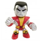 Mystery Mini X-Men Colossus